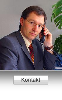 Arbeitsrecht in Chemnitz