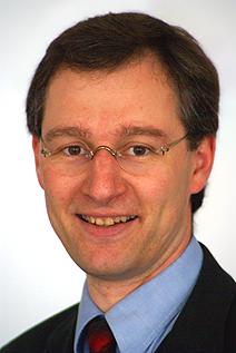 Fachanwalt für Familienrecht in Chemnitz